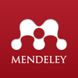 Mendeley UP