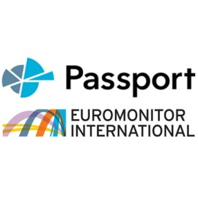 Perfil Passport